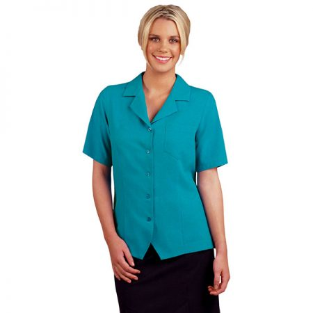 2149-Ezylin-Over-Blouse-Teal
