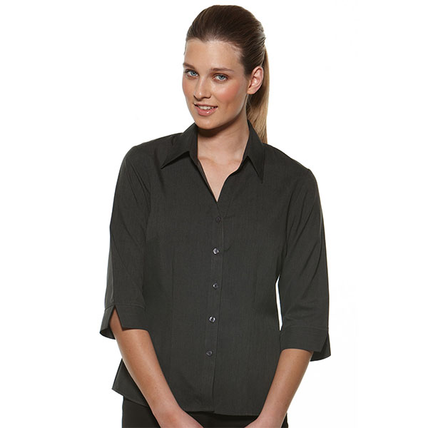 Find great deals on Womens Cuddl Duds Climatesmart Clothing at Kohl's today! Sponsored Links Outside companies pay to advertise via these links when specific phrases and words are searched.