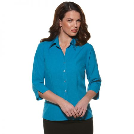 Climate Smart 6301Q19 Teal