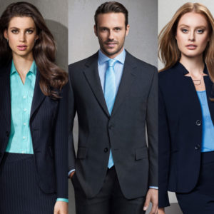 corporate-suiting