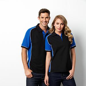 Polo uniform shirts work smart uniforms australia buy for Work uniform polo shirts