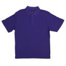 210_Purple