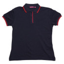 2lcp-Navy_Red