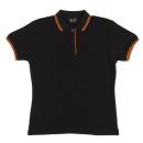 2lcp_Black-Orange