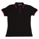 2lcp_Black-Red