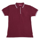 2lcp_Maroon-White