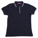 2lcp_Navy-White