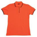 2lcp_Orange-Black