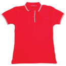 2lcp_Red-White