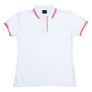 2lcp_White-Red