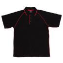 2mrp_Black-Red