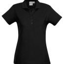 p400ls_crew-ladies-polo_black