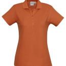 p400ls_crew-ladies-polo_orange