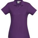 p400ls_crew-ladies-polo_purple