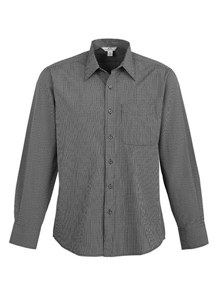 Lightweight Cotton Shirts For Mens