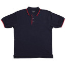 2ct_Navy-Red