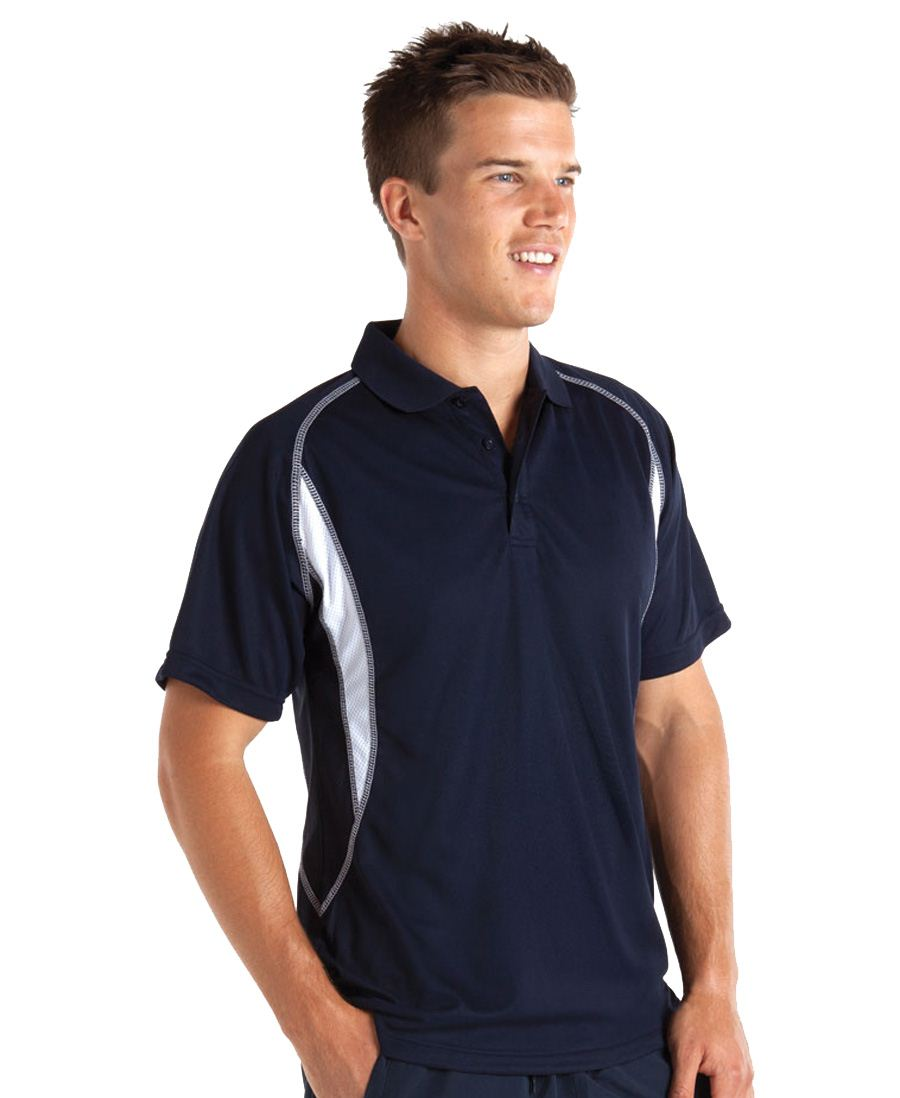 Buy Mens Clothing from SurfStitch. Mens Clothing, Accessories, Footwear & more. Shipping available Australia wide including Sydney, Melbourne, Brisbane, Adelaide, Perth, Hobart & Darwin.