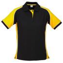 p10122_black_yellow