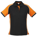 p10122_orange