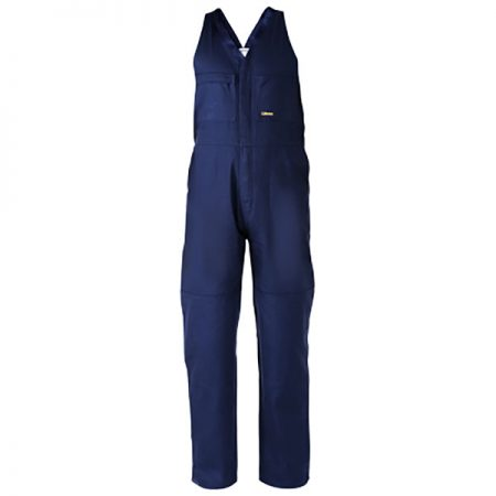 BAB0007_Navy_Worn
