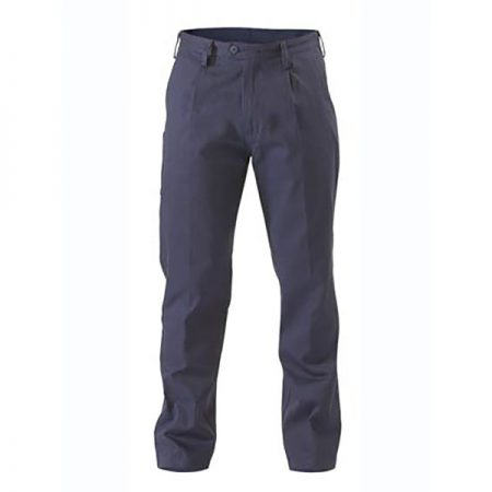BP6007_Navy_Worn