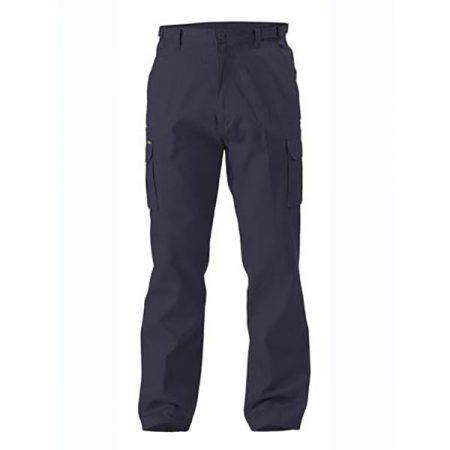 BPC6007_Navy_Worn