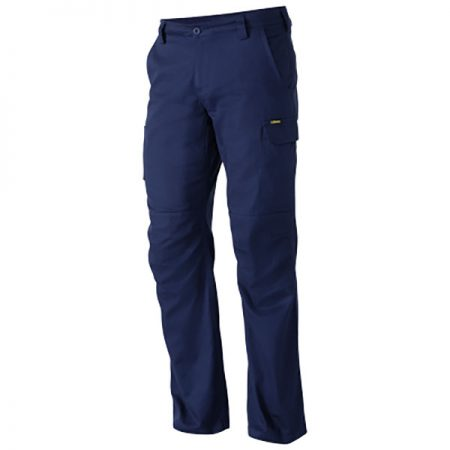 BPC6021_Navy_Worn