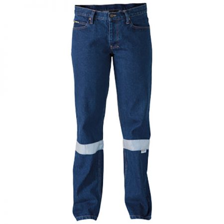 BPL6053T_Dark-Denim_Worn