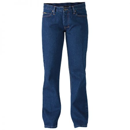 BPL6053_Dark-Denim_Worn
