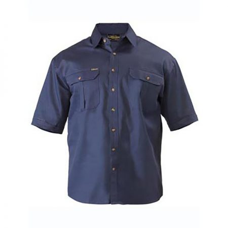 BS1433_Navy_Worn