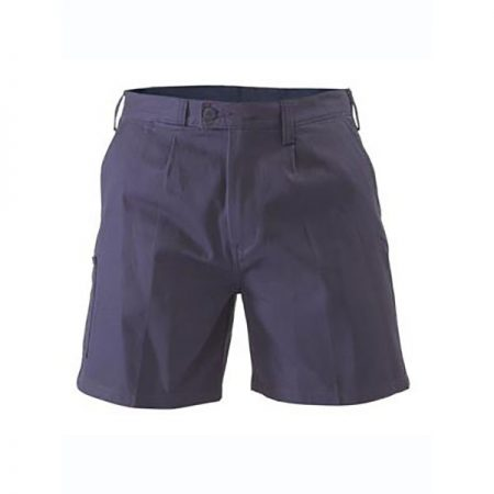 BSH1007_Navy_Worn