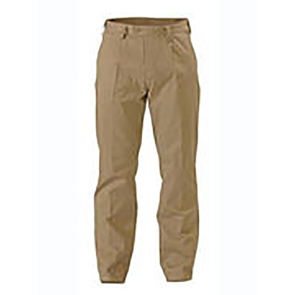 Chinos. Borrow from the boys with THE ICONIC's range of chino warmongeri.galessly chic with androgynous appeal, our edit of women's chino pants encompasses classic constructions and .