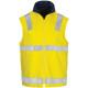 3765 Yellow Navy