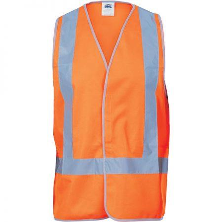 3804 Orange