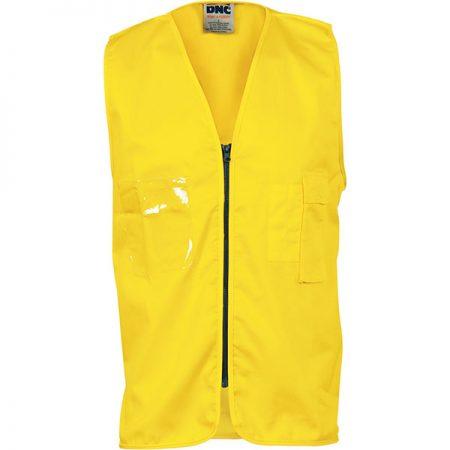 3808 Yellow
