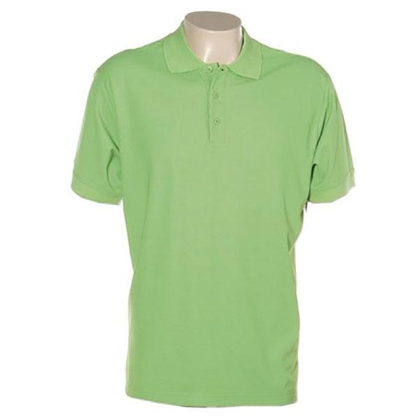 330 apple green work smart uniforms australia buy online for Apple green dress shirt