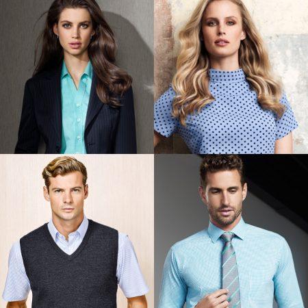 Biz Corporates Suiting & Shirts