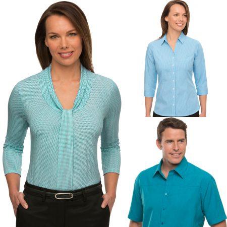 uniforms business shirts uniforms australia buy online