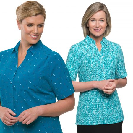 City Health Shirts