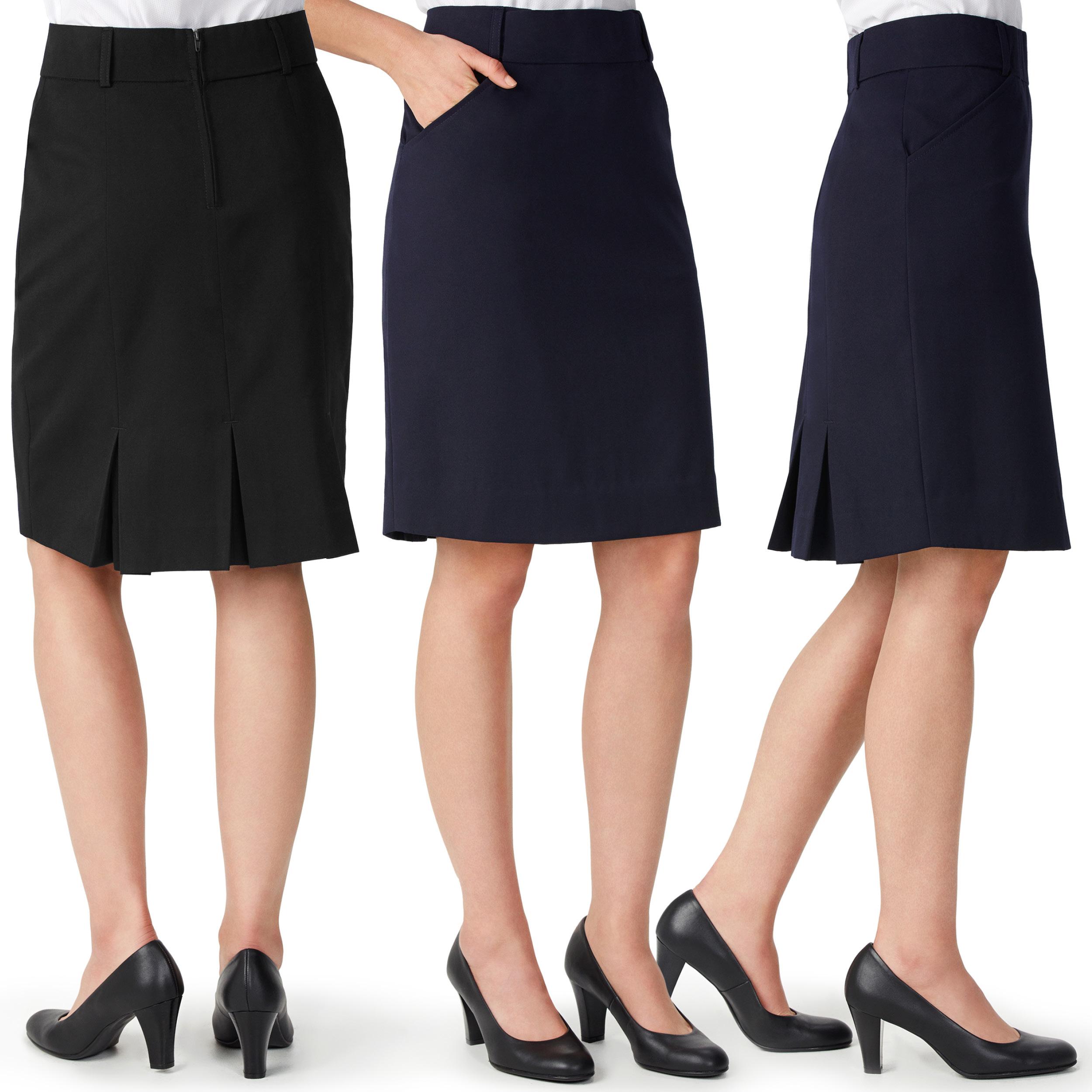 Biz Collection Skirts