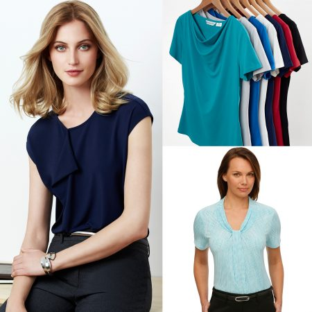 Easy Care & Easy Wear Shirts