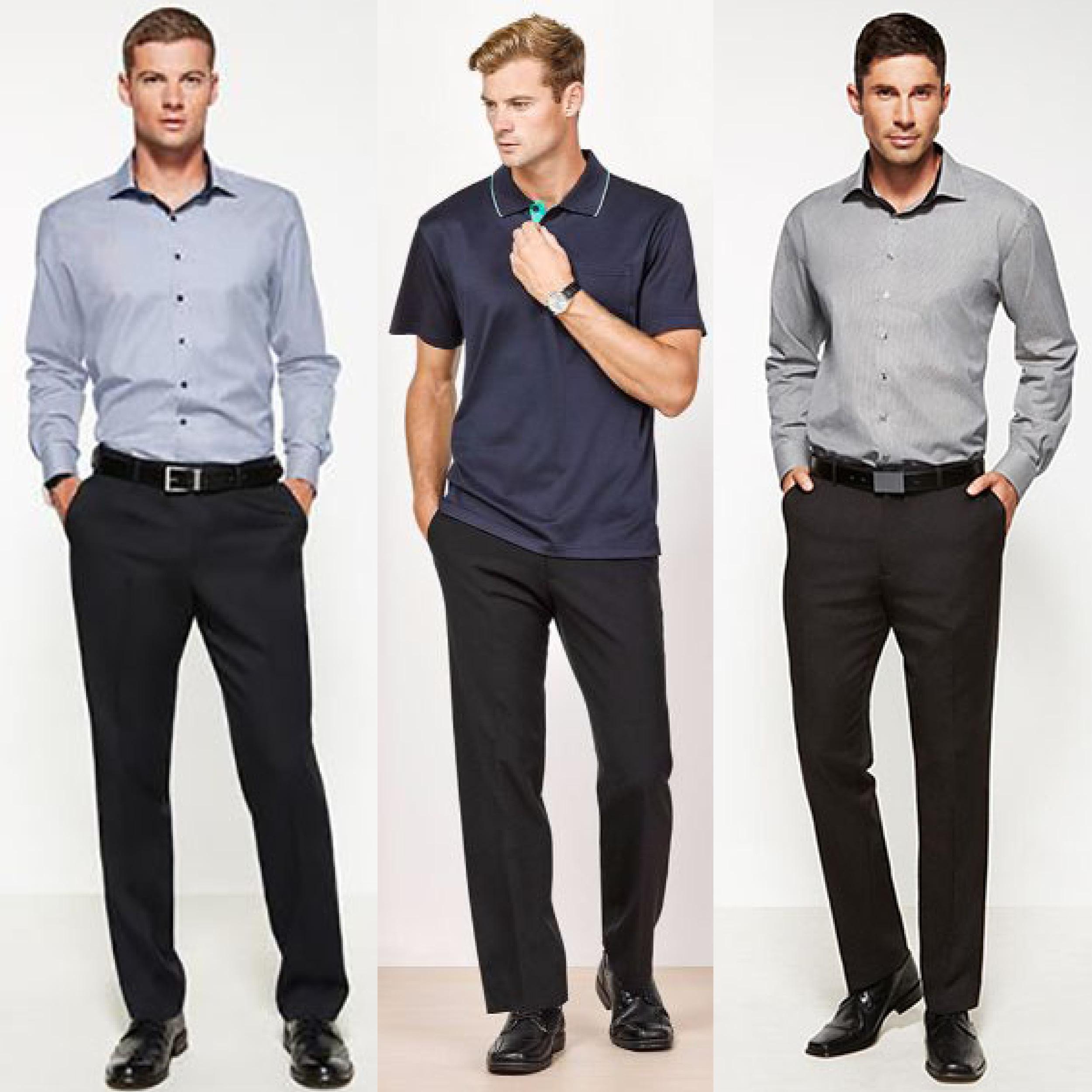 Biz Collection Pants