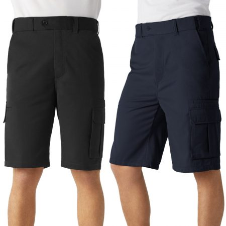 Biz Collection Shorts