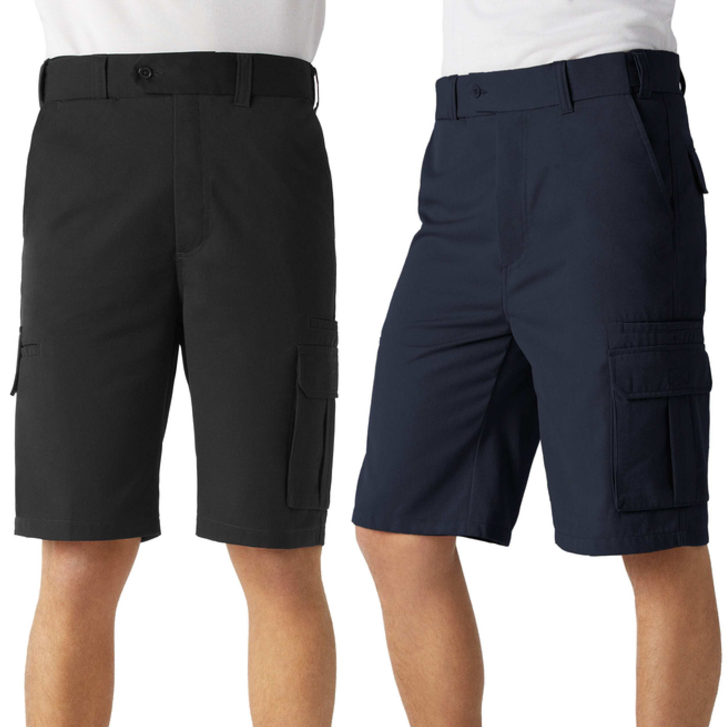 At ForTheFit, we provide clothes for short men. We design short men's clothing tailored to a shorter man's frame to deliver clothes that actually fit!
