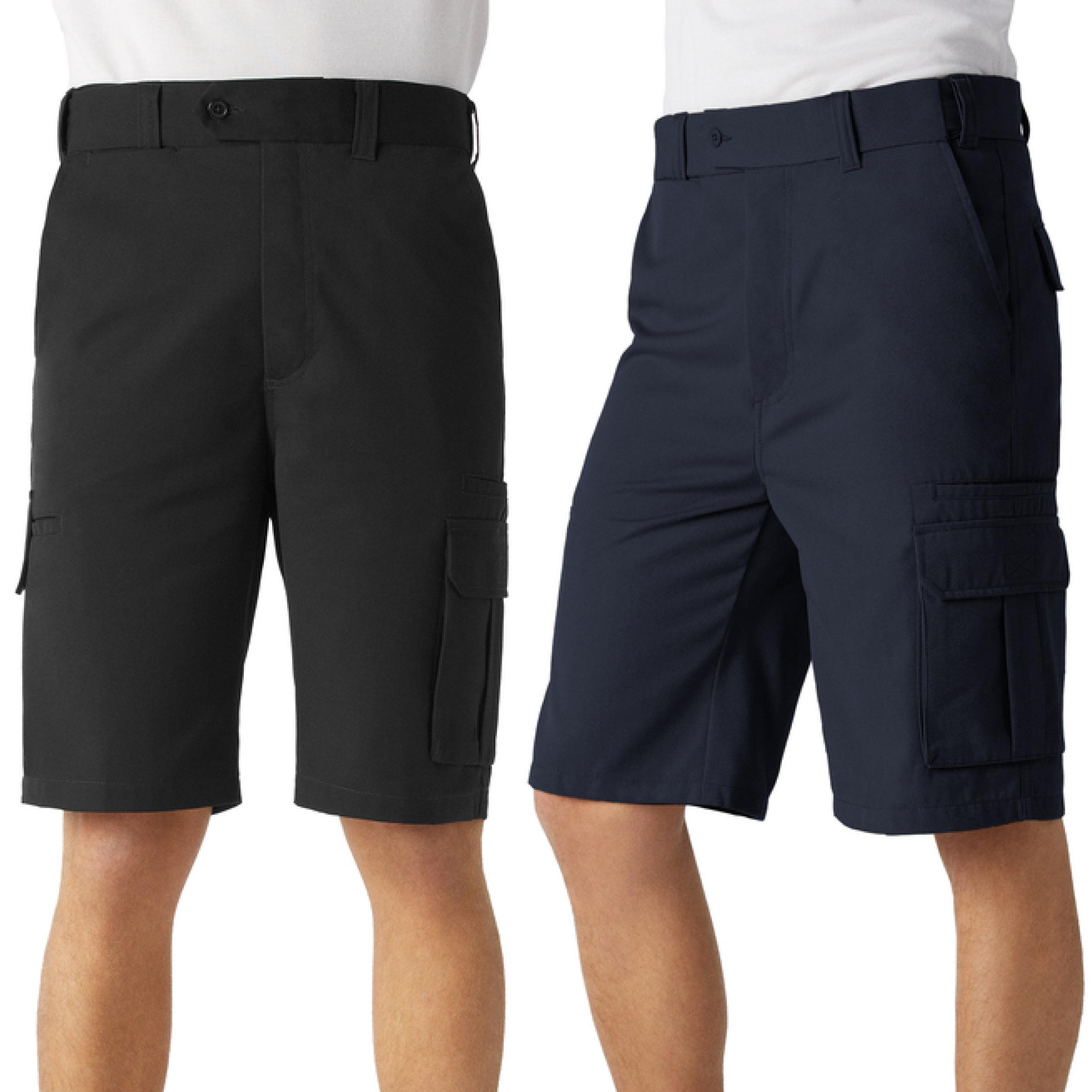 Biz Collection Shorts