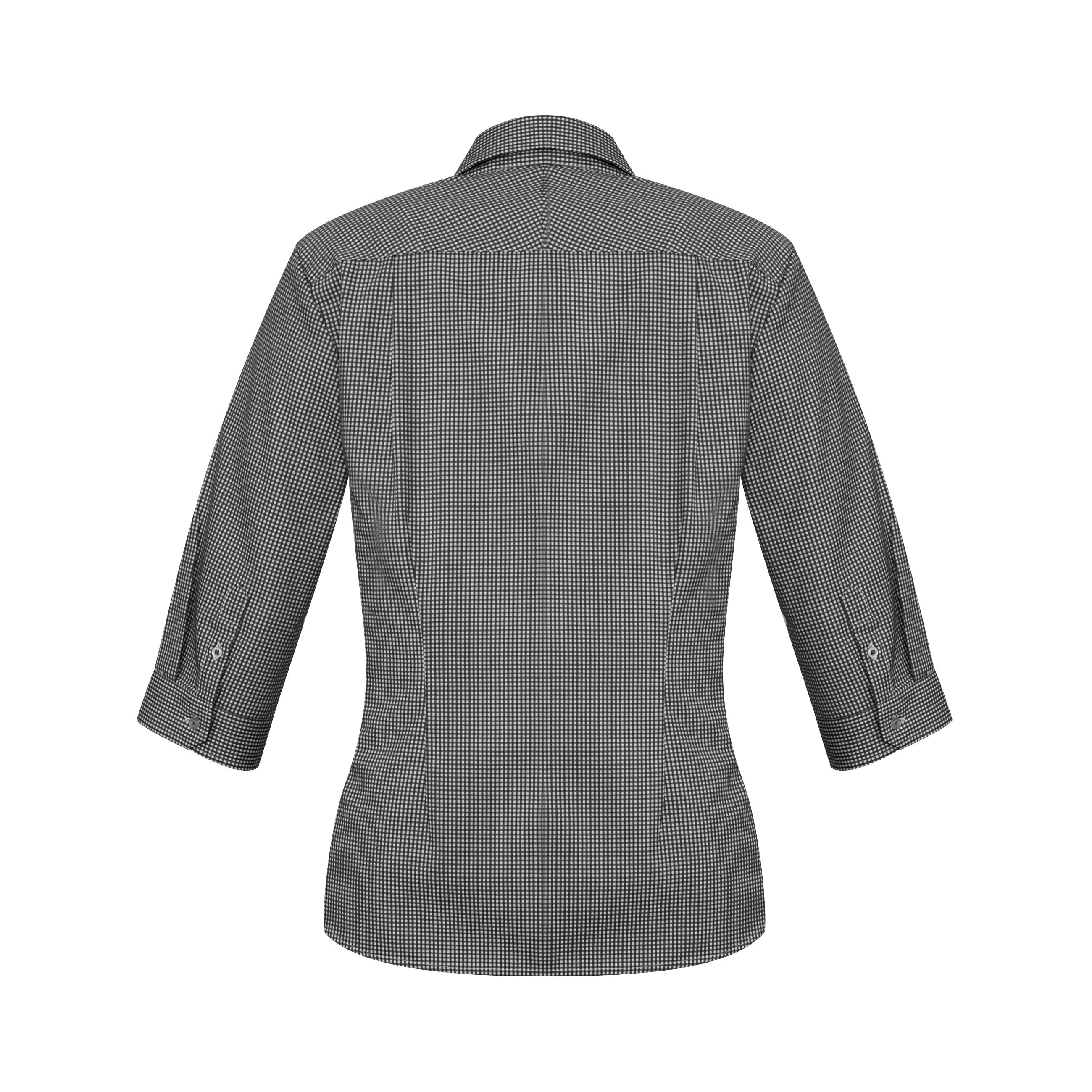 Shirt design online australia - Sale