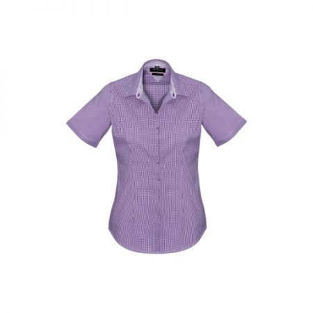 42512_Purple_Reign