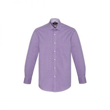 42520_Purple_Reign