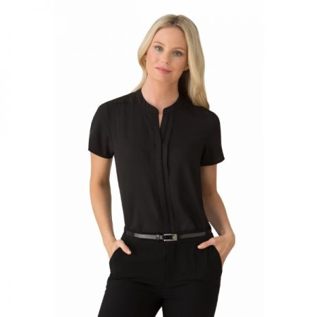Ladies ENVY Blouse - Style 2288