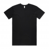 MENS STAPLE ORGANIC TEE - 5001G